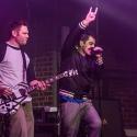 zebrahead-rockfabrik-nuernberg-19-01-2014_0008
