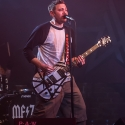 zebrahead-rockfabrik-nuernberg-19-01-2014_0009