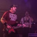 zebrahead-rockfabrik-nuernberg-19-01-2014_0010
