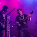 zebrahead-rockfabrik-nuernberg-19-01-2014_0012