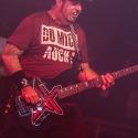 zebrahead-rockfabrik-nuernberg-19-01-2014_0017