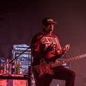 zebrahead-rockfabrik-nuernberg-19-01-2014_0019