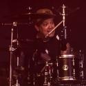 zebrahead-rockfabrik-nuernberg-19-01-2014_0020