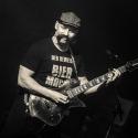 zebrahead-rockfabrik-nuernberg-19-01-2014_0023