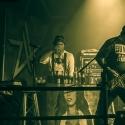 zebrahead-rockfabrik-nuernberg-19-01-2014_0025