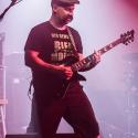 zebrahead-rockfabrik-nuernberg-19-01-2014_0027