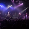 zebrahead-rockfabrik-nuernberg-19-01-2014_0029