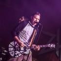 zebrahead-rockfabrik-nuernberg-19-01-2014_0030