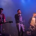 zebrahead-rockfabrik-nuernberg-19-01-2014_0031