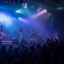 zebrahead-rockfabrik-nuernberg-19-01-2014_0032
