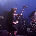 zebrahead-rockfabrik-nuernberg-19-01-2014_0036