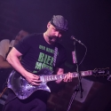 zebrahead-rockfabrik-nuernberg-19-01-2014_0037