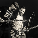 zebrahead-rockfabrik-nuernberg-19-01-2014_0039