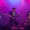 zebrahead-rockfabrik-nuernberg-19-01-2014_0040