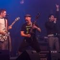 zebrahead-rockfabrik-nuernberg-19-01-2014_0041