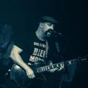 zebrahead-rockfabrik-nuernberg-19-01-2014_0043