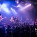 zebrahead-rockfabrik-nuernberg-19-01-2014_0044