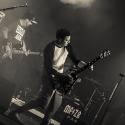 zebrahead-rockfabrik-nuernberg-19-01-2014_0046