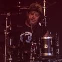 zebrahead-rockfabrik-nuernberg-19-01-2014_0047