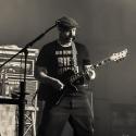 zebrahead-rockfabrik-nuernberg-19-01-2014_0049