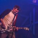 zebrahead-rockfabrik-nuernberg-19-01-2014_0050