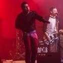 zebrahead-rockfabrik-nuernberg-19-01-2014_0052