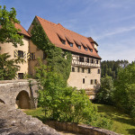 Burg Rabenstein – Rabenstein Castle 2011