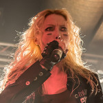Arch Enemy [Galerie]