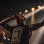 Purified in Blood [Galerie]
