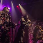 Lordi - Musichall Geiselwind - 04-04-2013-51