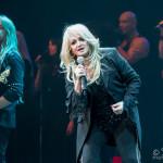 Bonnie Tyler [Fotos]