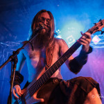 Ensiferum [Fotos]