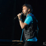Paul Rodgers [Fotos]