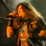 Testament [Fotos]