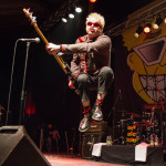 Toy Dolls [Fotos]