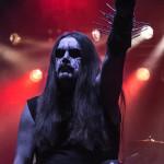 Ragnarök 2013 – Tag 2: Konzert-Bericht