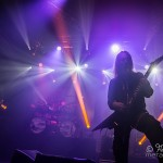 Children of Bodom - Metal Invasion VII - 18-10-2013_11