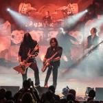 Helloween – 21.4.2013