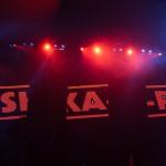 Ska-P [Fotos]