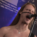 Ensiferum – 18.5.2013 [Fotos]