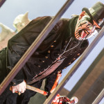 King Diamond [Fotos]