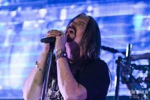 Dream Theater - Zenith Muenchen - 26-01-2014_0030