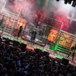 Rock Hard Festival 2013 – Sonntag, 19.05.2013