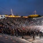 Rock Hard Festival 2013 – Freitag, 17.05.2013