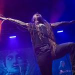 Amorphis [Fotos]
