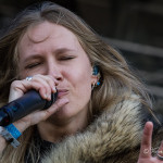 Arkona – Rockharz [Fotos]