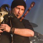 Eluveitie – Rockharz [Fotos]