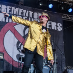 Excrementory Grindfuckers [Fotos]