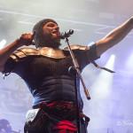 Feuerschwanz – Rockharz [Fotos]