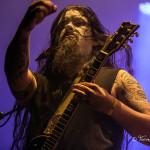 Finntroll – Rockharz [Fotos]